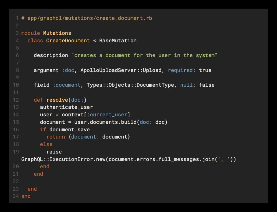 app/graphql/mutations/create_document.rb