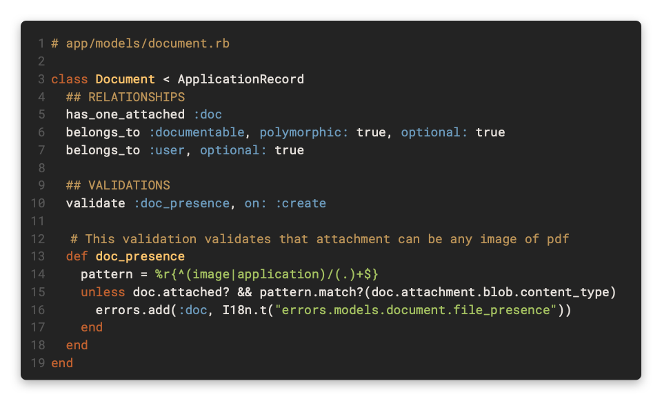 app/models/document.rb